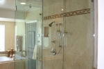 community-glass-shower-doors-mirror-custom-53