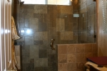 community-glass-shower-doors-mirror-custom-58