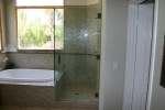 community-glass-shower-doors-mirror-custom-60