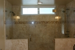 community-glass-shower-doors-mirror-custom-73