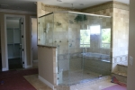 community-glass-shower-doors-mirror-custom-9