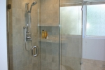 community-glass-shower-doors-mirror-custom-91