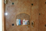 community-glass-shower-doors-mirror-custom-96