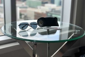 5 Tips For Protecting Your Glass Table Tops