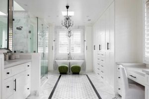 7 Spectacular Bathroom Upgrades You Should Consider for Your Next Remodel