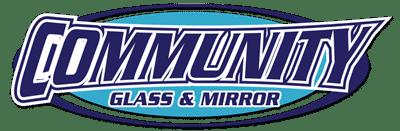 Community Glass Logo 400px
