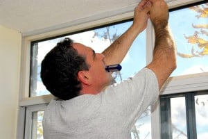 Window Repairs and Replacement Service