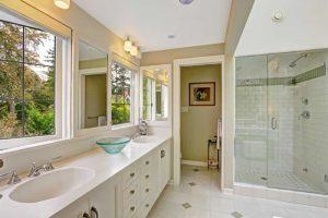 How Do I Choose a New Shower Door/Enclosure?
