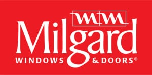 milgard-windows-and-doors