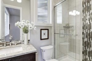 What are the Best Shower Doors and Enclosures